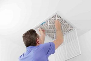 Duct Cleaning Birmingham AL