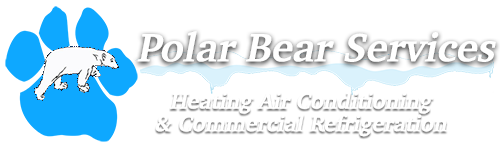 Polar Bear Services | Residential Heating & Cooling | Commercial Refrigeration Birmingham AL